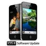 Jailbreak iPhone 4 with iOS 4
