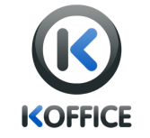 KOffice 2.2 Released