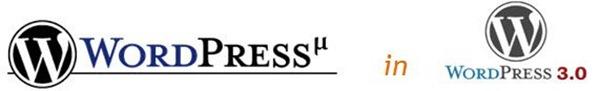 Wordpress multiple sites guide