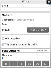 blackberry-wordpress[8]