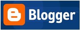 Blogger - Free blogging platform by Google