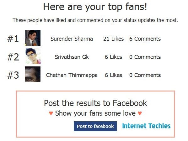 facebook biggestfan1
