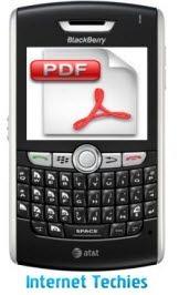 BLACKBERRY BOLD 9780 PDF VIEWER PDF DOWNLOAD