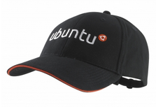 ubuntu[5]