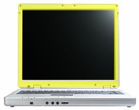 Durabook LCD Absorber