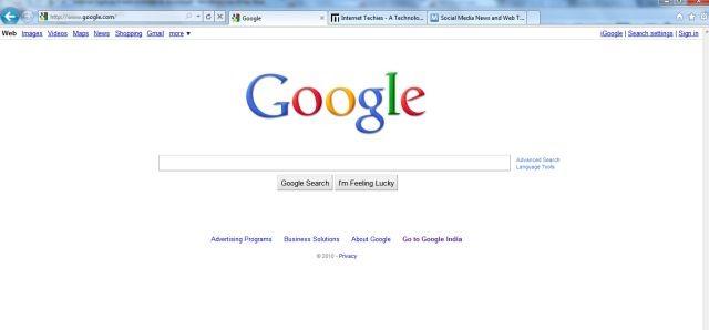 google on ie9[5]