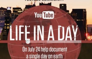life_in_a_day_youtube