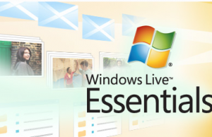 windowsliveessentials2011_thumb.png