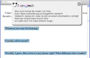 German-to-English-on-Transmiti_thumb.png