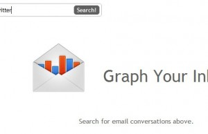 graphyourinbox-search-box_thumb.jpg