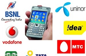 MNP-Mobile-Number-Portability-India_thumb.jpg