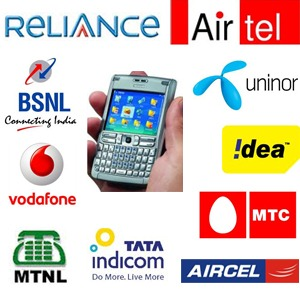MNP Mobile Number Portability India