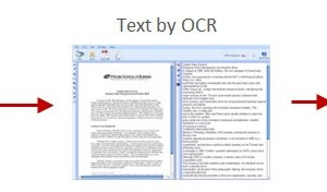 free-OCR-software_thumb.jpg