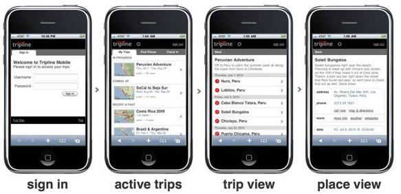 tripline_mobile
