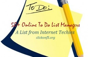 50_plus_to_do_lists