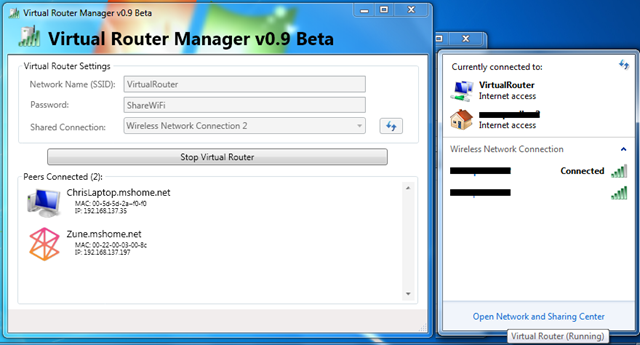 VirtualRouter_09_Screenshot001