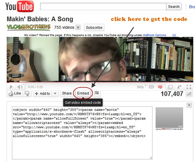 embed_code_youtube