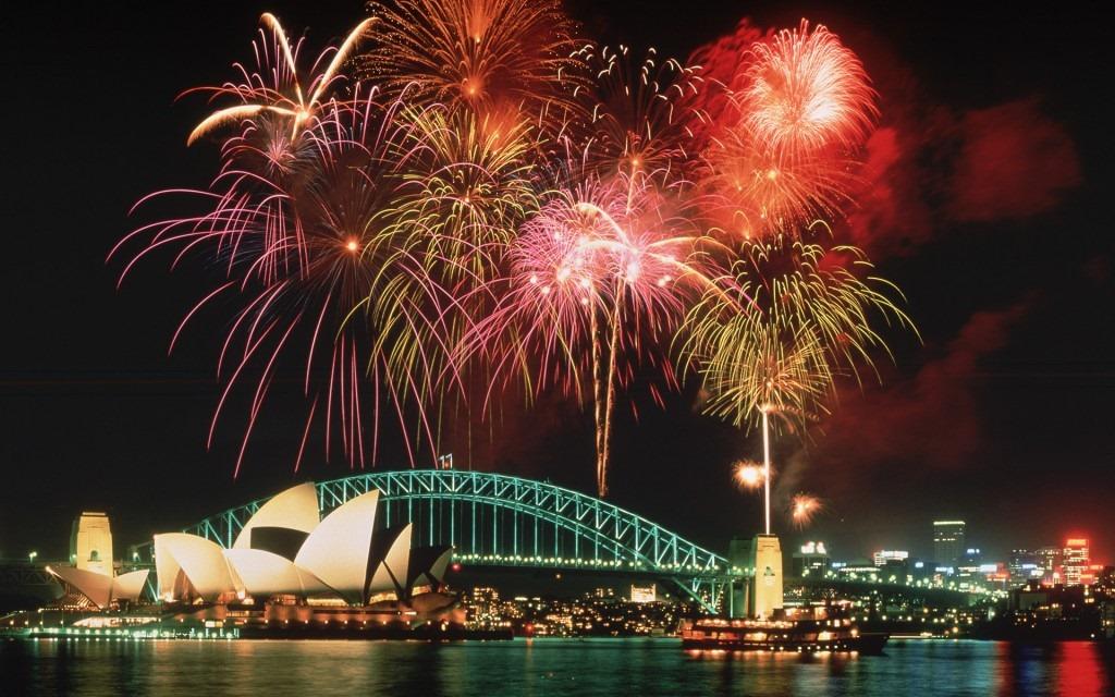 fireworks1 1024x640