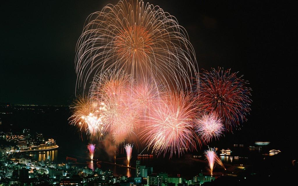 fireworks10 1024x640