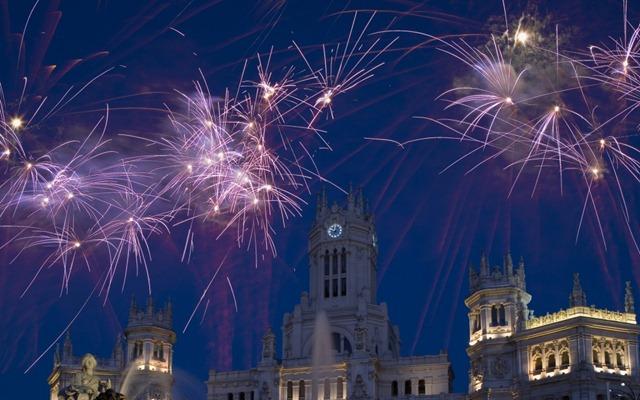 fireworks12-1024x640
