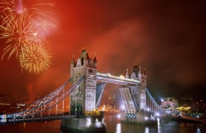 fireworks_thumb.jpg