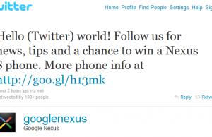 google-nexus-s-twitter_thumb.png