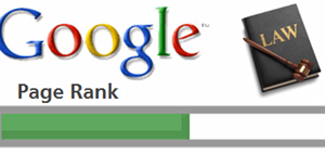google-pagerank-license_thumb.png