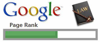 google-pagerank-license