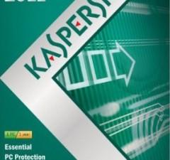 kaspersky_antivirus_2011_thumb.jpg