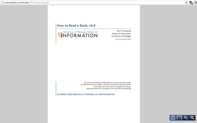 pdf-on-chrome