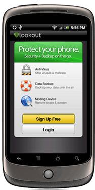 14 Antivirus and Antimalware Smartphone Security Software