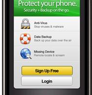 protect-smartphone-antivirus_thumb.png