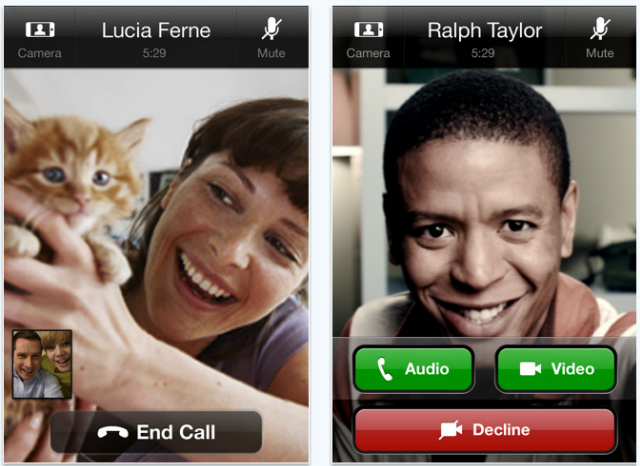 skype-video-calls-iphone