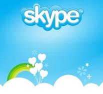 skype_thumb.png