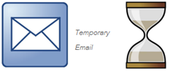 temporary-email
