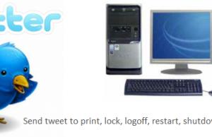 tweetmypc-control-computer_thumb.png