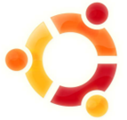 ubuntu_thumb.png