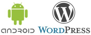 android-wordpress-blog-app