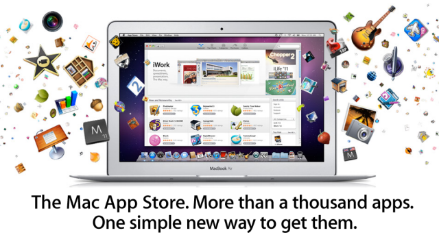 apple-mac-app-store