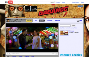 dabangg-youtube_thumb.png