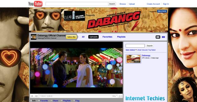 dabangg-youtube