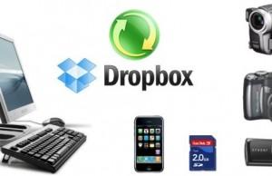 dropbox-sync_thumb.jpg