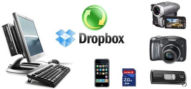 dropbox-sync