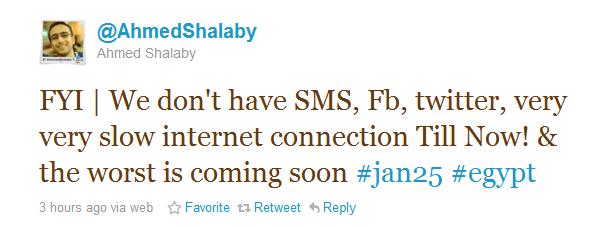 egypt-internet-blackout