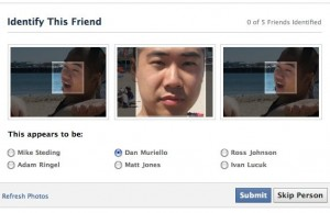 facebook-captcha_thumb.jpg