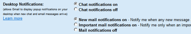 gmail-desktop-notifications-2