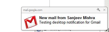 gmail-desktop-notifications-3