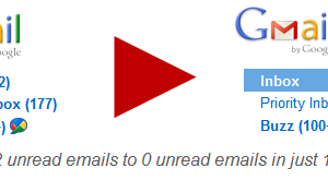 gmail-unread-emails-read_thumb.png