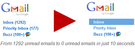 gmail-unread-emails-read