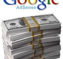 google-adsense-make-money_thumb.jpg